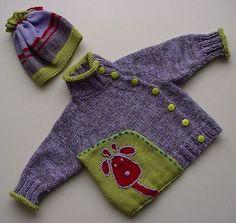 http://www.knittingparadise.com/t-348687-1.html
