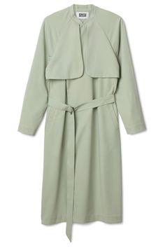 Weekday | Jackets & Coats | Karolina Coat
