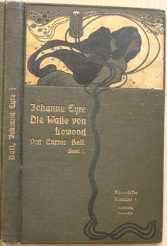 Sammlung Prochaska - Klassische Romane der Weltliteratur in 32 Bänden Verlag Karl Prochaska Kaiserl. und Königl. Hof-Buchhandlung in Wien - Leipzig - Teschen um 1900