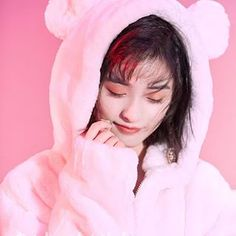 Shen Yue for the 女友LOVE Photoshoot. 😍 Asian Celebrities, Asian Actors, Celebs, A Love So Beautiful, Beautiful Chinese Girl, New Year Concert, K Drama, Meteor Garden 2018, Ulzzang Korean Girl