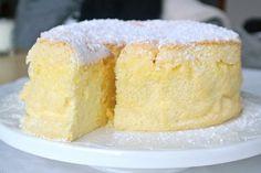 Pour le goûter, réalisez ce gâteau traditionnel savoyard, emblématique de la région, un dessert simple, rapide à réaliser, et incroyablement délicieux. Dé...