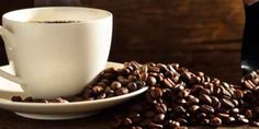 Giving you everything you need to make an informed purchasing decision and select the best coffee beans for espresso machines. Espresso Machine Reviews, Espresso Maker, Coffee Magazine, Best Coffee, Coffee Beans, Tableware, Espresso Coffee Machine, Dinnerware, Tablewares