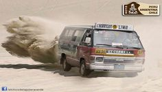 (FOTOS) Los mejores 'Memes' del Rally Dakar 2013 Lionel Messi, Fc Barcelona, Rally Dakar, Cristiano Ronaldo Real Madrid, Champions, Lima, Peru, Chile, Funny