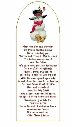 Excellent Pictures Frosty the Snowman poem Popular Do you need to possibly be courting during special occasions? For instance Frosty the Snowman , do y Christmas Poems, Christmas Program, Merry Christmas, A Christmas Story, Christmas Projects, Christmas Traditions, All Things Christmas, Holiday Crafts, Christmas Holidays
