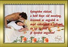 Az angyal olyan mint a gyémánt,Gyöngéden elalszol,Vedd még e csókot,Nincs olyan nap....,Szép tavaszi napokat,Csinos nő, kosár virág,Szép kép,Jó éjszakát szép álmokat,Tavaszi szerelem,Tavaszias kép, - suzymama43 Blogja - Humor,Idézetek,képek,Különös tájak,receptek,Szobrok,Várak,versek,viccek,video,Ünnepek , About Me Blog, Good Morning, Love, Humor, Recipes, Buen Dia, Amor, Bonjour, Humour