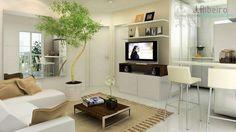 Compre Apartamento com 2 Quartos e 84 m² por R$ 260.000 na Avenida Wallace Simonsen, 1700 - Nova Petrópolis - São Bernardo do Campo - SP. Fale com Jairo Ribeiro do Nascimento.