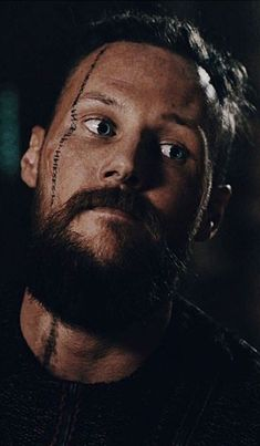 In the last episode of Vikings we see a bunch of sad events, trying not to spoil too much, but Alexander Ludwig, may have spilled a bit of hope for Bjorn! Vikings Ubbe, Ragnar Lothbrok Vikings, Vikings Season, Sons Of Ragnar, King Ragnar, Viking Tribes, Viking Age, Vikings Tv Series, Vikings Tv Show
