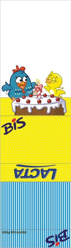 bis-duplo-personalizado-gratuito-galinha-pintadinha-azul-e-amarelo.jpg (300×1036)