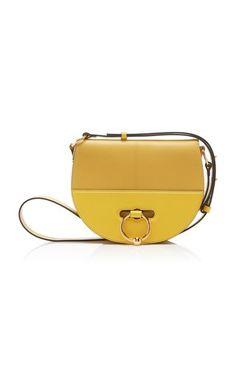 3d5787009730 Latch Bag by JW Anderson Jw Anderson Bag