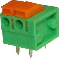 PCB Terminal Block Connector PFT-H 5.00 Series Connector
