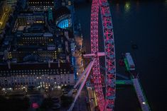 Photographer Jason Hawkes has flown over London weekly for the past 20 years. He has selected his favourite views of the capital this year including the Houses of Parliament and Canary Wharf. London Bridge, Tower Of London, London Eye At Night, Kensington Palace Gardens, London City Airport, Hyde Park Corner, Battersea Power Station, London Winter, Millennium Bridge