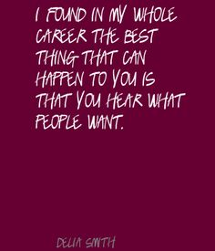 career quotes ||| Make it happen! #reachYES #quotes #inspiration
