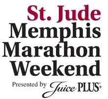 Jude Memphis Marathon Weekend is a fundraising event for St. Jude with a marathon, half marathon, and First Marathon, Half Marathon Training, Half Marathon Motivation, Run With Me, The St, A Blessing, Memphis, Running, December