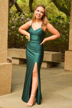 Queenly | Buy and sell prom, pageant, and formal dresses Best Gowns, Straight Dress, Girls Dresses, Formal Dresses, First Girl, Pageant, Prom, Plus Size, Shopping