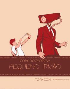 77 best romance histrico images on pinterest 2 a best friends download pequenos cupidos cory doctorow em epub mobi e pdf fandeluxe Choice Image
