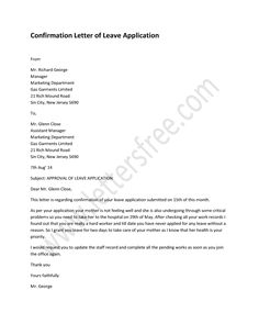 Balance Confirmation Letter format for the auditors and annual ...