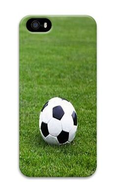 iPhone 5S Case AOFFLY® Soccer Ball PC Hard Case For A... http://www.amazon.com/dp/B013EGC3IS/ref=cm_sw_r_pi_dp_Dhynxb0YSMAXD