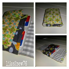 like2sew76: Kartentäschchen