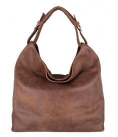 Katja Shoulder Shopper Handtassen Fred de la Bretoniere
