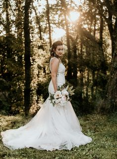 Bridal Portraits   Nashville Weddings Photography Business, Wedding Photography, Nashville Wedding, Bridal Portraits, Autumn, Weddings, Wedding Dresses, Fashion, Wedding Shot