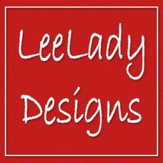 LeeLady Designs