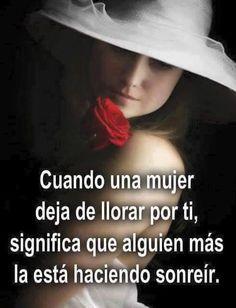 Imagenes de Amor - http://enviarpostales.net/imagenes-de-amor-205/