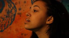 Mahalia - Let The World See The Light (From the movie Honeytrap) - YouTube