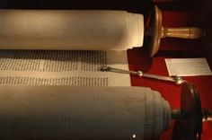 Medicina Talmudista E Sua Influência ~ Cabala em Português - קבלה