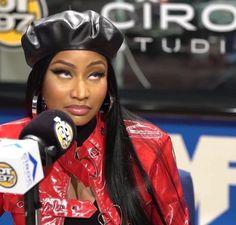 nicki minaj rolling her eyes. nicki minaj rolling her eyes. Rihanna, Cardi B, Bbq Party, Mtv, Zucchini Quiche, Nicki Minaj Wallpaper, Nicki Minaj Barbie, Nicki Minaj Pictures, Current Mood Meme