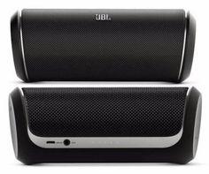 New JBL Flip 2 Rechargeable Bluetooth Portable Speaker BLACK   Speakers   Gumtree Australia Manningham Area - Doncaster   1110162122 Electronic Devices, Ads, Speakers, Bluetooth, Black, Black People, Loudspeaker