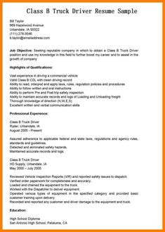 best resume examples sample resume same company resume 1093