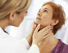 Sjogren's Syndrome- This autoimmune disease causes the body to attack the moisture-producing glands with symptoms that are mild to severe. Learn more here.