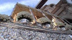 Cómo vivir la Semana Santa en Sevilla: La Precesión de Semana Santa
