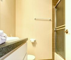 Preventing Bathroom Mold - Ahhhh a hot, steamy shower feels good to achy muscles, washing away your cares for a while. And while you're relaxing and opening your pores in your skin the humidity level in your bathroom is rising, which can create an ideal environment for mold and mildew.