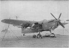 Navy Aircraft, Ww2 Aircraft, Aircraft Carrier, Military Aircraft, Germany Ww2, Airplane Design, Flight Deck, Royal Air Force, Royal Navy