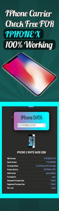 52 Best Mobile phones tutorials images in 2019 | Mobile Phones