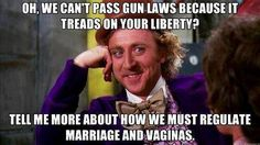 Conservative logic?