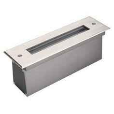 Светильник LTD-LINE-TILT-S210-8W Warm3000 (SL, 120 deg, 230V) Tilt, Outdoor Furniture, Outdoor Decor, Outdoor Storage, Lawn Furniture, Yard Furniture