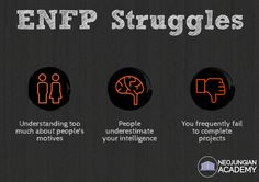 NeoJungianAcademy - I never finish anything and it's awful I try so hard - Enfp Personality, Myers Briggs Personality Types, Myers Briggs Personalities, Enfp And Infj, Enfj, Enneagram Types, Getting To Know You, Enfp Relationships, Astrology