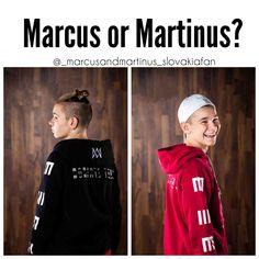 Mac or Tinus? Keep Calm And Love, My Love, I Go Crazy, I Got You, Mac, Celebrities, Memes, Ideas, Norway