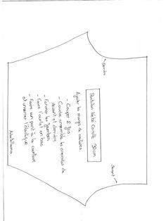 Pantalon.pdf par Isabelle - Fichier PDF