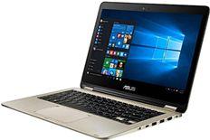 Asus VivoBook Flip TP301UA Driver Download - http://www.flickr.com/photos/129466759@N08/30868604755/