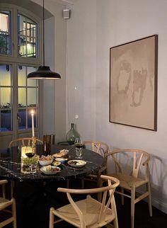 Dream Home Design, My Dream Home, Home Interior Design, Interior Architecture, House Design, Casa Jenner, Dream Apartment, Apartment Interior, Aesthetic Rooms