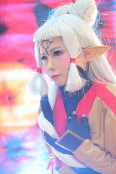 (1) Accueil / Twitter Legend Of Zelda Characters, Fictional Characters, Princess Zelda, Cosplay, Costumes, Comics, Twitter, Anime, Comic Con