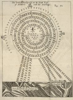 Lucas Jacobsen Debes (1623-1675),Færoœ,  Fœroa reserata: that is A description of the islands  inhabitants of Foeroe: ... by Lucas Jacobson Debes Illustrated with maps.1676 {viamapmonger}