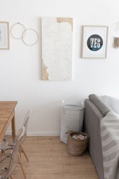 skandinavisch wohnen einrichten im wohnzimmer mit deko ideen fur den sommer skandinavischer wohnstil