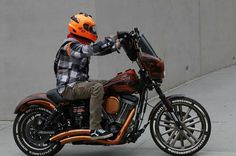 harley davidson softail deluxe for sale uk Harley Dyna, Harley Bikes, Harley Davidson Dyna, Harley Davidson Motorcycles, Custom Motorcycles, Dyna Club Style, Harley Street Bob, Best Bike Shorts, Dyna Low Rider