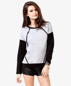SALE | womens clothing, clothes and apparel | shop online | Forever 21 - 2037120341