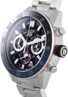 Tag Watches, Breitling Watches, Sport Watches, Watches For Men, Tag Heuer Calibre 5, Tag Heuer Carrera Calibre, Military Tactical Watches, Tag Heuer Monaco, Tag Heuer Professional