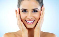 Starting Today through - Feel Good In Your Skin Facial Therapy, Body Therapy, Skin Tips, Skin Care Tips, European Facial, Facial Treatment, New Skin, Facial Skin Care, Spa Day